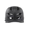 Fox Transition Hardshell Helmet Men matte black